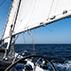 Vignette-Location-swan65-bateau-marseille
