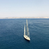 Rent-location-voilier-yacht-marseille